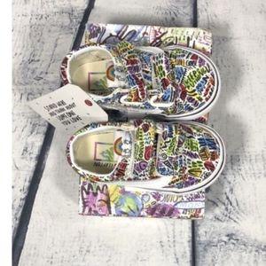 Vans Shoes - Vans Dallas Clayton Authentic Skating Shoes